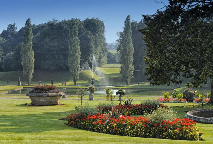Bicton-Gardens-Devon