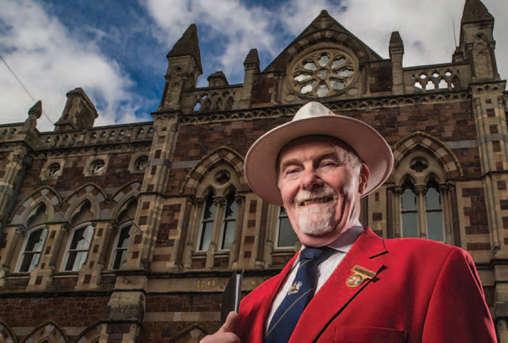 Exeter-Red-Coat-Guided-Tours