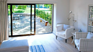 Gardeners-Cottage