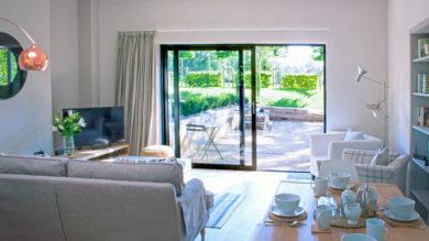 Gardeners-Cottage-TalatonHouse