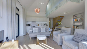 Grooms-Cottage-11