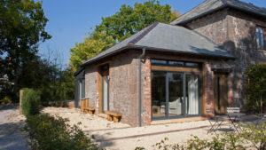 Grooms-Cottage-2