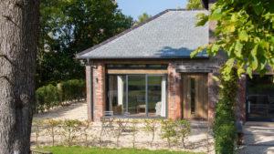 Grooms-Cottage