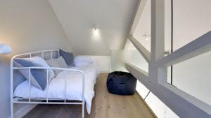 Grooms-Cottage-4
