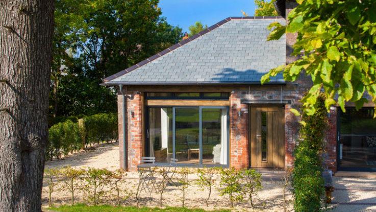 Grooms-Cottage-TalatonHouse